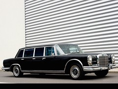 automobile, automotive exterior, vehicle, mercedes-benz, mercedes-benz 600, land vehicle, luxury vehicle, limousine,
