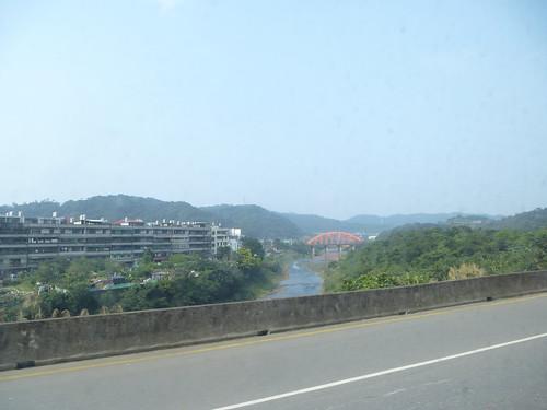 Ta-Taipei-Nord-est-bus(7)