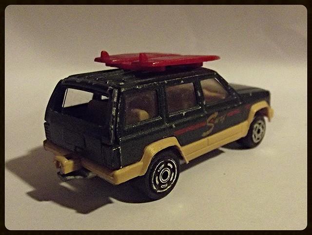 N°224 Jeep Cherokee 16831649011_424efd4ffe_z