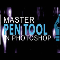 "Free: ""Master Most Powerful Tool-Pen Tool in Adobe Photoshop for Beginners"" https://t.co/zjyjfmTHwH"