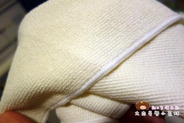 樂智針織纖維清潔巾 (3).JPG