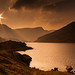 Chris Owens Images posted a photo:	Snowdonia national Park, Wales