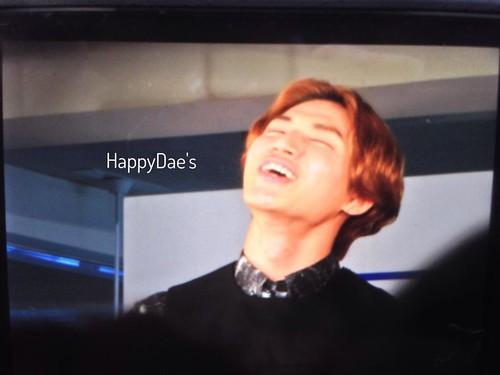 Daesung-NAK5-JapanTV-20141011_05