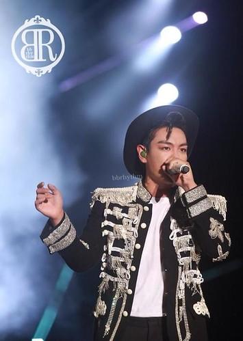 YGFamilyCon-Seoul-AIA-20140815 (93)