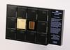 IBM TrueNorth Brain-inspired Supercomputing Chip for Computer History Museum