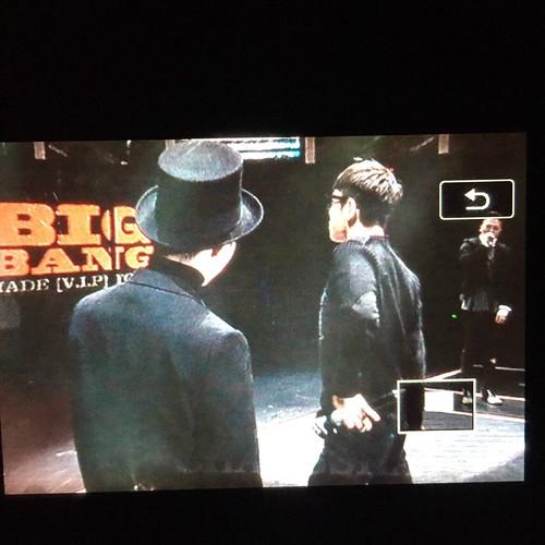 Big Bang - Made V.I.P Tour - Changsha - 26mar2016 - mysexyboyarron71120 - 10