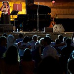 jeu, 28/07/2016 - 22:46 - 2016_FESTIVAL IMG_4605