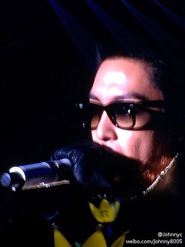 bigbang-ygfamcon-20141019-beijing_previews_101