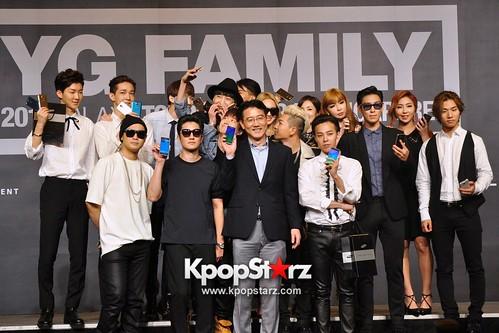 YGFam-Press-Con-Singapore-HQphotos-byKurier-20140912(11)