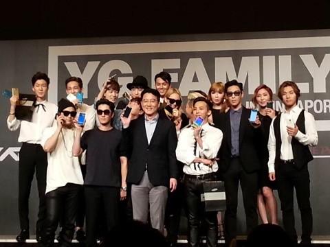 YGFamilyConcert-Press-Con-Singapore-20140912(8)