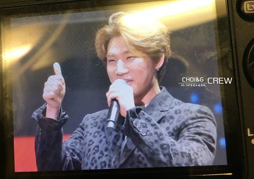 CHOI-G-CREW独家 (6)