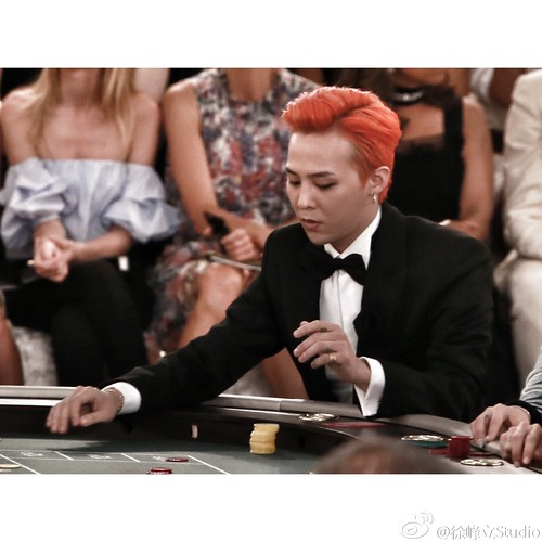 GD Chanel 2015-07-07 39