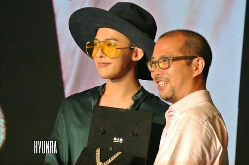 GD-ChowTaiFook-FM-Hongkong_Hyunra_22