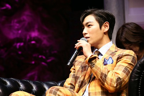 HQ-TOP-Japan-20141009-event1-1
