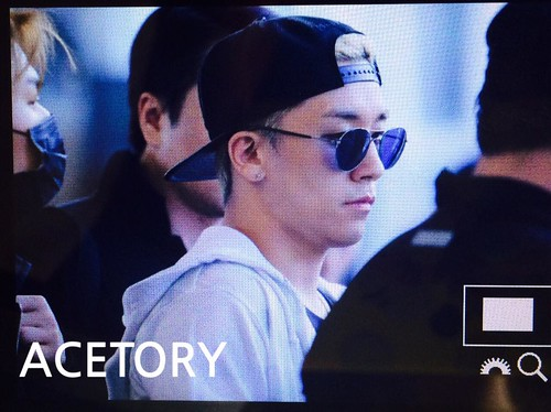 Big Bang - Hong Kong Airport - 15jun2015 - Acetory - 01