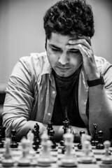 20161009_millionaire_chess_monday_1891 Aman Chahal