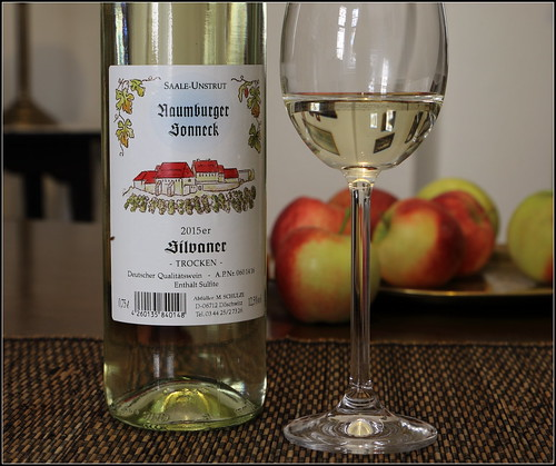 263-366, Wein vom Weingut Schulze