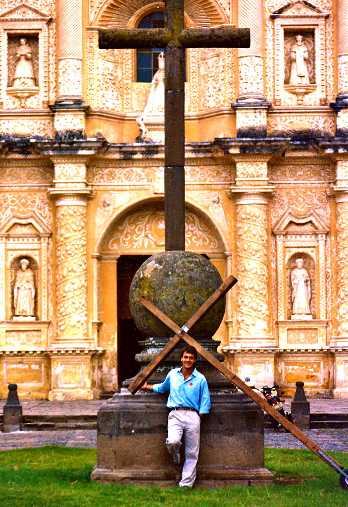 Guatemala Image84