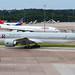 Qatar Airways Boeing 777-3DZ/ER A7-BAP