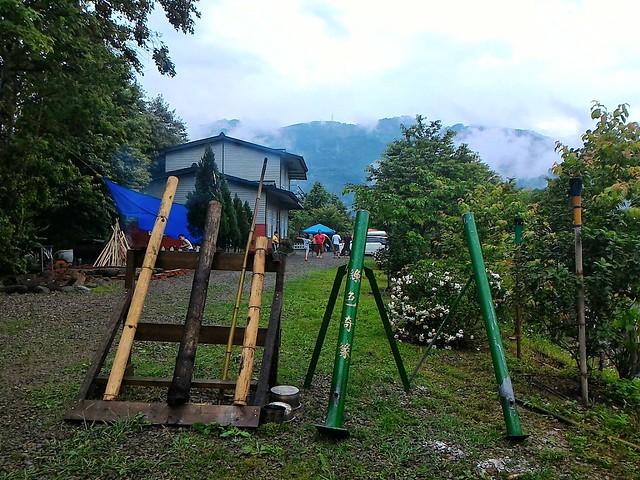 20160514 綠色奇緣-叢林露營_6575