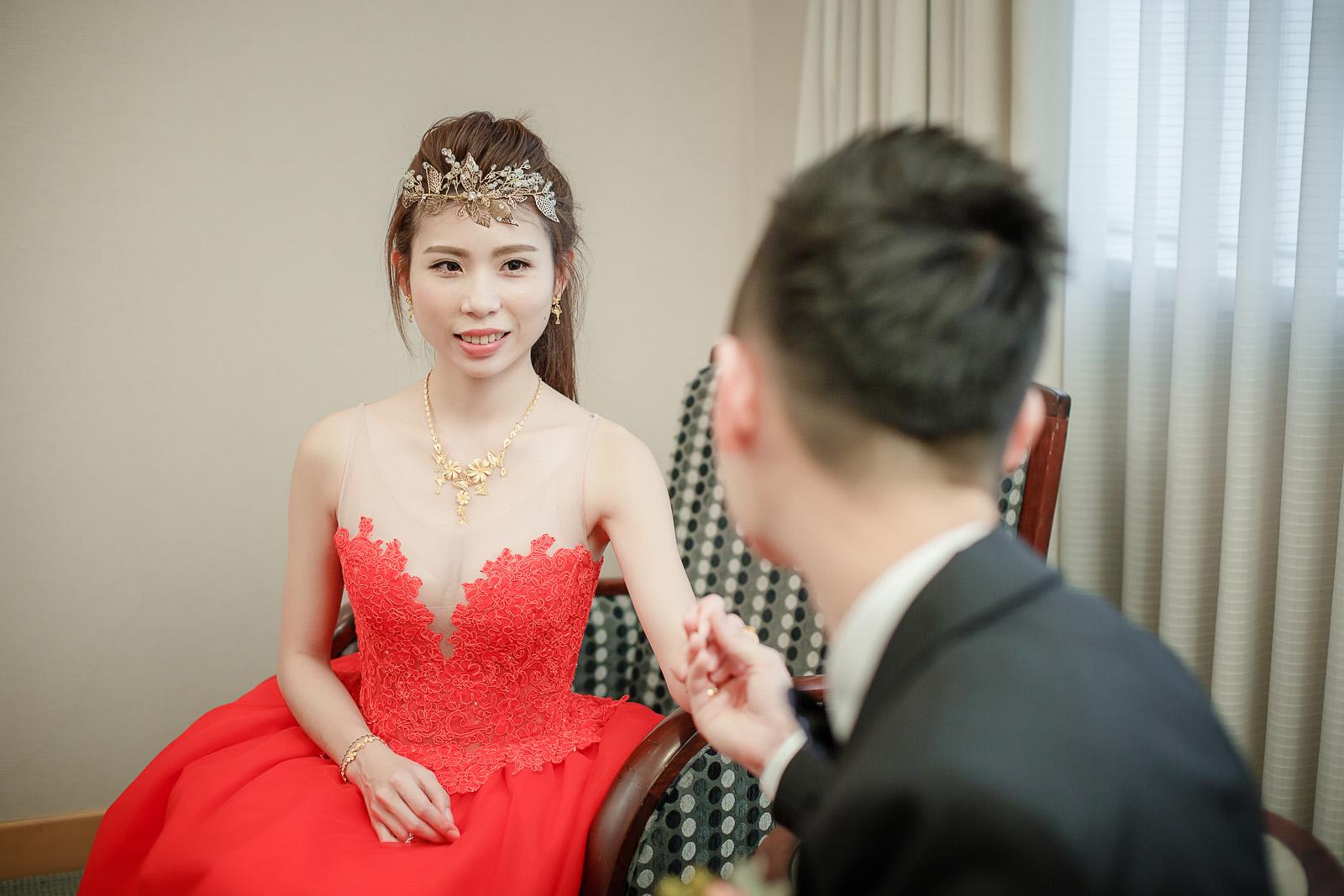 高雄圓山飯店,婚禮攝影,婚攝,高雄婚攝,優質婚攝推薦,Jen&Ethan-056