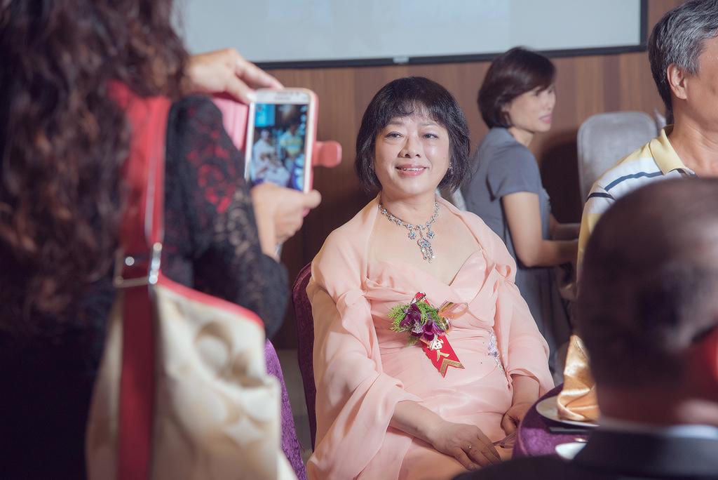 20160903士林台南海鮮婚禮記錄 (81)