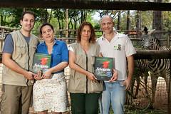 11/11/2014 - DOM - Diário Oficial do Município