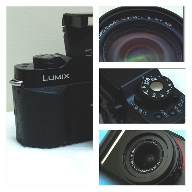 L1_LX3