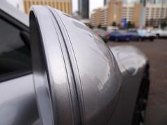 2014 Porsche GT3 (Silver)