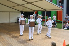 2011-07-10 Schapendag Odiliapeel