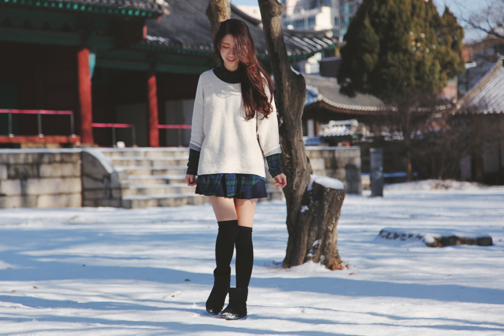 2014-12-20_12.57.22_1[1]