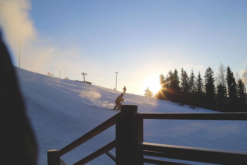 swinghill_Espoo_8