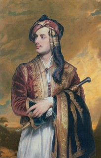 640px-Lord_Byron_in_Albanian_dress