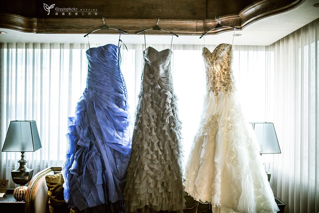 WeddingDay-10.jpg