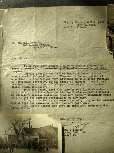 nasella_letter