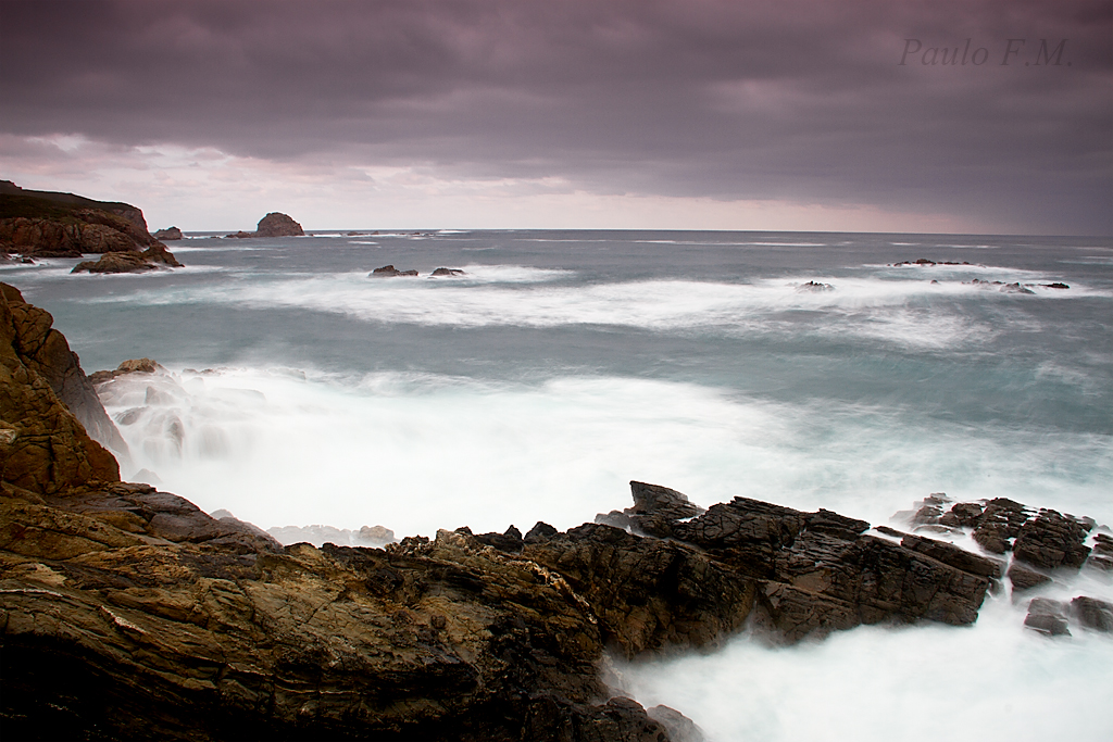 2093 - Cabo Prior