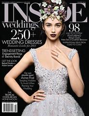 bridal clothing(0.0), wedding dress(0.0), spring(0.0), prom(0.0), flooring(0.0), bride(1.0), cocktail dress(1.0), magazine(1.0), fashion(1.0), dress(1.0),