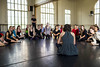 Dirty Dancing Dance Master Class_9533