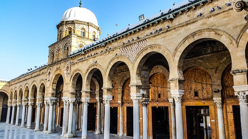 Tunisia-140101.jpg