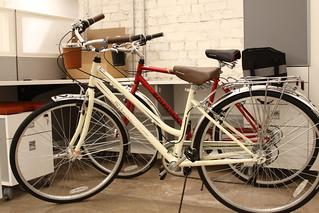 R&R Bike Rentals
