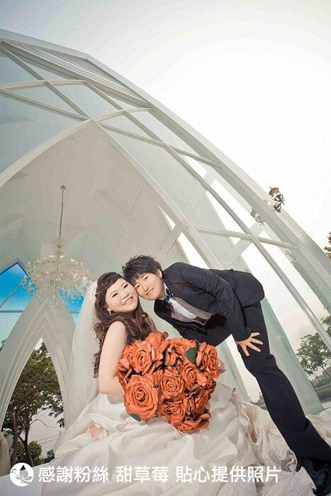 高雄醫美推薦_高雄美妍醫美_新嫁娘的婚禮記事 (21)