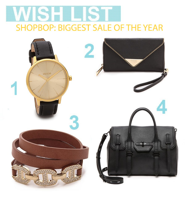 wishlists_shopbop