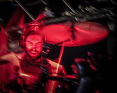 Linkin Park, O2 Arena