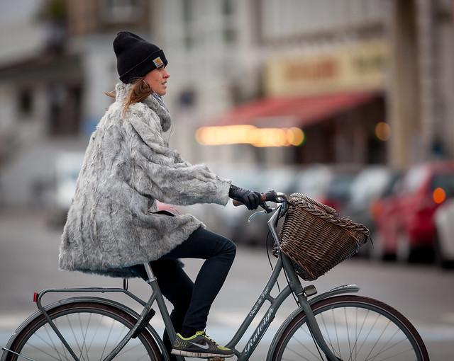 Copenhagen Bikehaven by Mellbin - 2014 - 0536