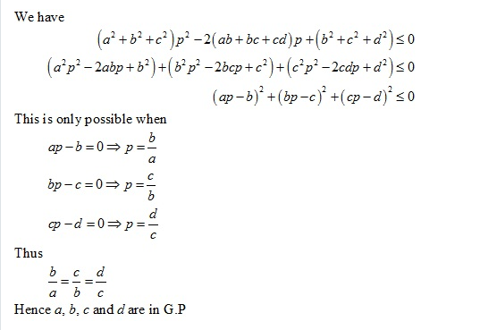 RD-Sharma-class-11-Solutions-Chapter-20-geometric-Progressions-Ex-20.1-Q-12