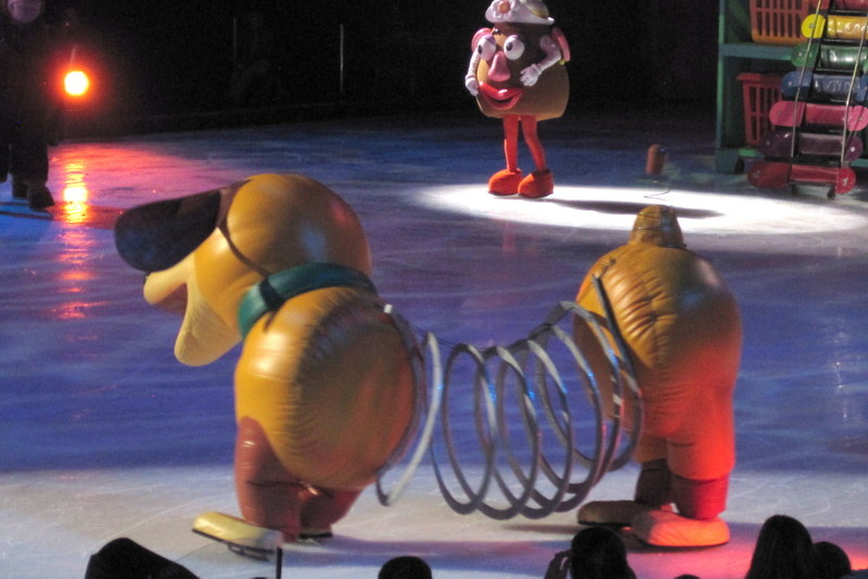 disney on ice (14)