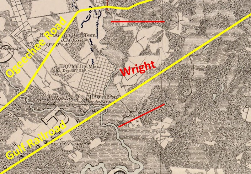 MarchDec10WrightSector