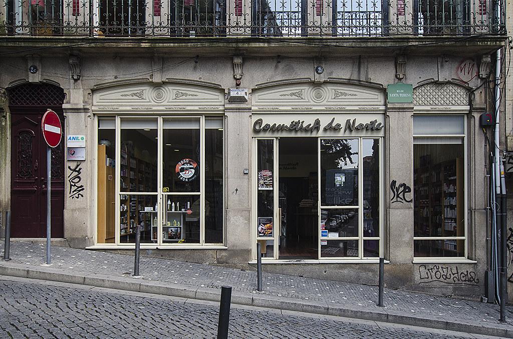 Porto'14 2517
