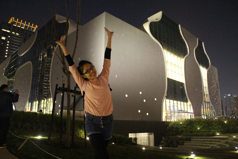 台中歌劇院 (74)