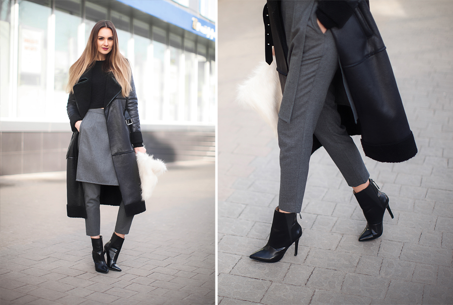 layering-skirt-pants-outfit-tailoring-street-style